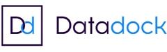 logo-datadock
